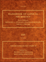 Neuro-Oncology, Part II