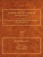 Neurovirology