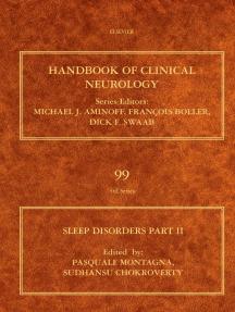 Sleep Disorders Part II