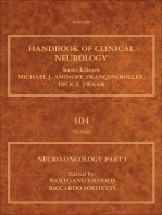 Neuro-Oncology Part I