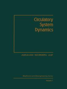 Circulatory System Dynamics