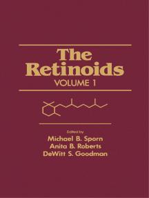 The Retinoids