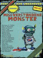 Missverstandene Monster