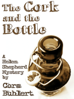 The Cork and the Bottle