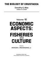 Economic Aspects