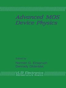 Advanced MOS Device Physics