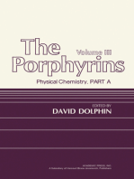 The Porphyrins V3