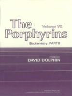 The Porphyrins V7