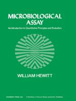 Microbiological Assay