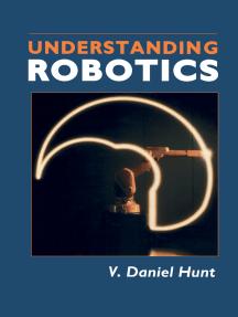 Understanding Robotics