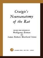 Carigie's Neuroanatomy of the Rat