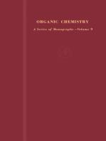 Cycloaddition Reactions of Heterocumulenes
