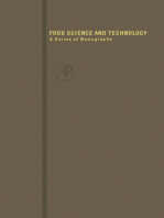 Enzymes in Food Processing (1966)