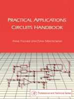 Practical Applications Circuits Handbook