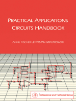 Practical Applications Circuits Handbook