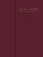Organic reactive intermediates