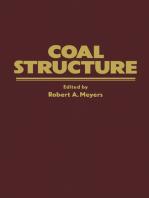 Coal Structure