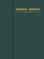 Lipid Pharmacology