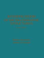 Interpretation of Metallographic Structures