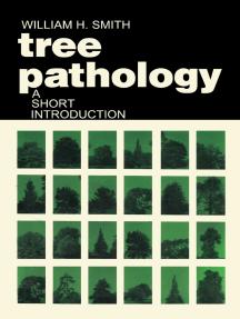 Tree Pathology: A Short Introduction