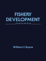 Fishery Development