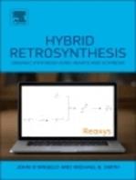 Hybrid Retrosynthesis