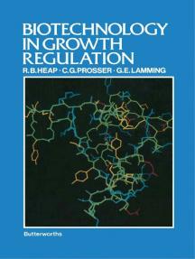 Biotechnology in Growth Regulation