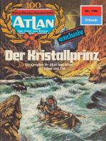 Atlan 100