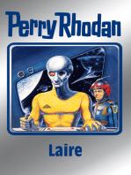 Perry Rhodan 106