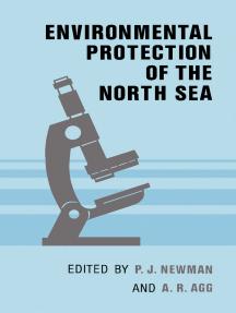 Environmental Protection of the North Sea