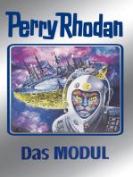 Perry Rhodan 92