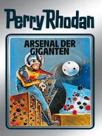 Perry Rhodan 37