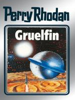 Perry Rhodan 50
