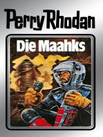 Perry Rhodan 23