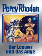 Perry Rhodan 113