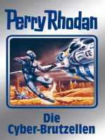 Perry Rhodan 120