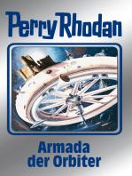 Perry Rhodan 110