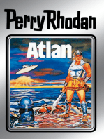 Perry Rhodan 7