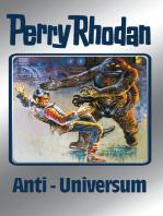 Perry Rhodan 68