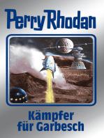 Perry Rhodan 115