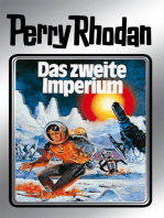 Perry Rhodan 19