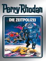 Perry Rhodan 36