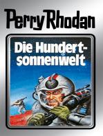 Perry Rhodan 17