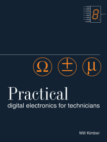 Practical Digital Electronics for Technicians
