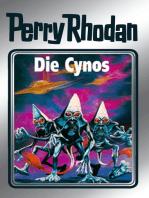 Perry Rhodan 60
