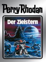 Perry Rhodan 13