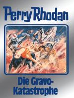 Perry Rhodan 96