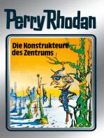 Perry Rhodan 41