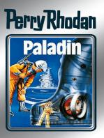 Perry Rhodan 39