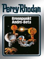 Perry Rhodan 25